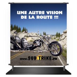 Photocall Sud Trike